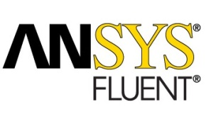 ANSYS_Fluent_logo_outlined_D